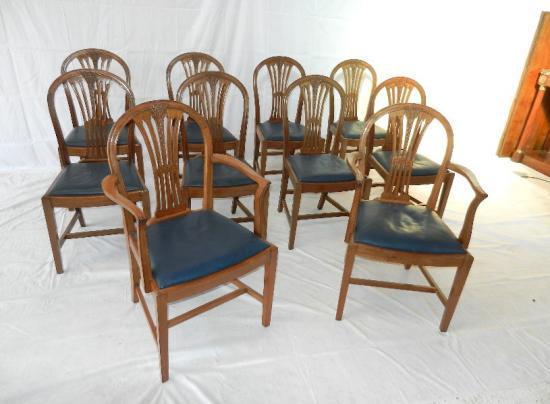 Antiques For Sale Sell Antiques Online Buy Antiques