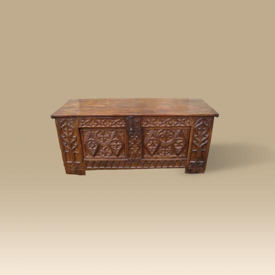 Antiques For Sale Sell Antiques Online Buy Antiques Antique Valuations